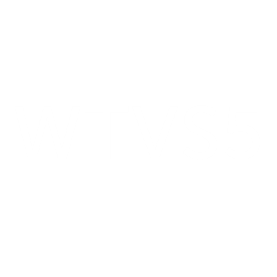 WTVS5 Logo