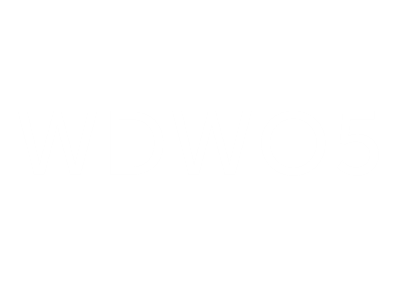 WDWODT5 Logo