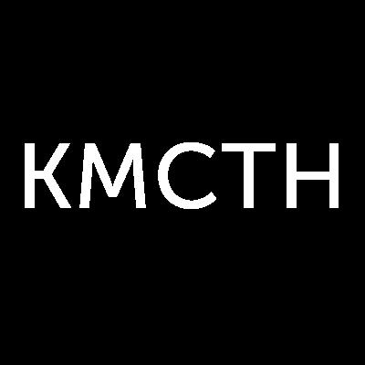 KMCTH Logo