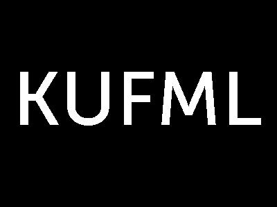 KUFML Logo