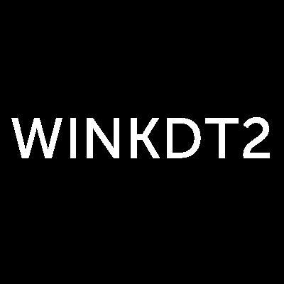 WINKDT2 Logo
