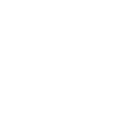 WVUA Logo