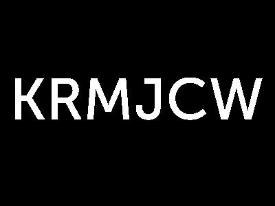 KRMJC Logo