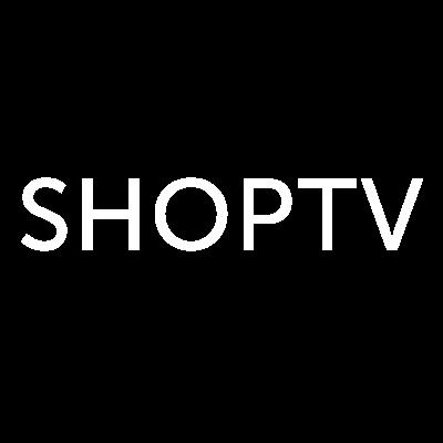 SHOPTV Logo