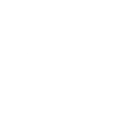 KAZDDT5 Logo
