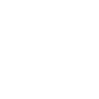 WBCF Logo