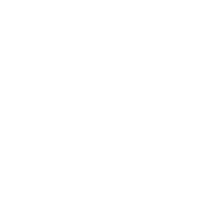 KMRZ-LD4 Logo