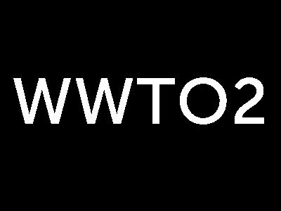 WWTO2 Logo