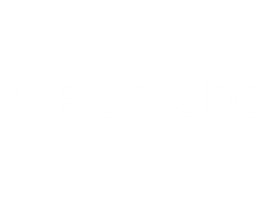 WRCF-CD3 Logo