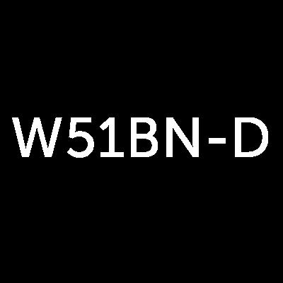 W39EB-D Logo