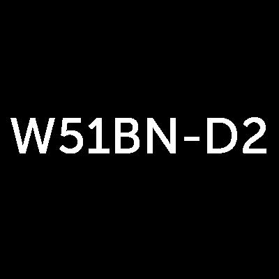 W39EB-D2 Logo