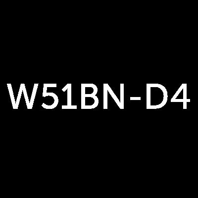 W39EB-D4 Logo