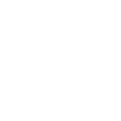 KBTV5 Logo