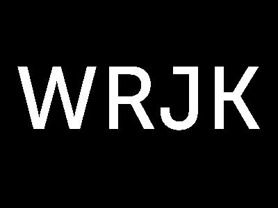 WRJK-LP2 Logo