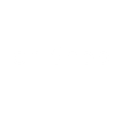 Ion Shop Logo