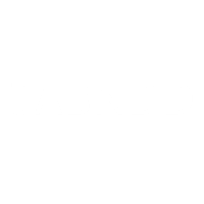 3ABNDD Logo