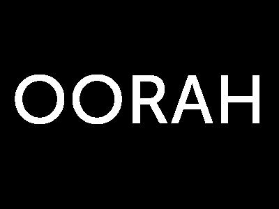 OORAH Logo