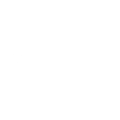 WCSN-LD6 Logo