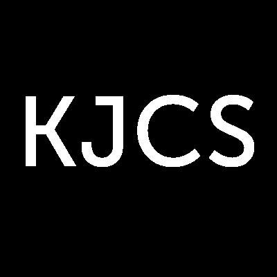 KJCS Logo