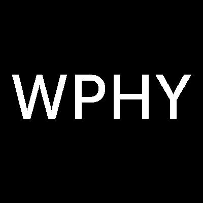 WPHY Logo