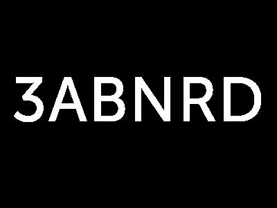 3ABNRD Logo