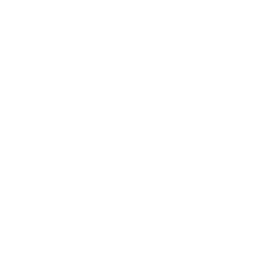 K32LO-D Logo
