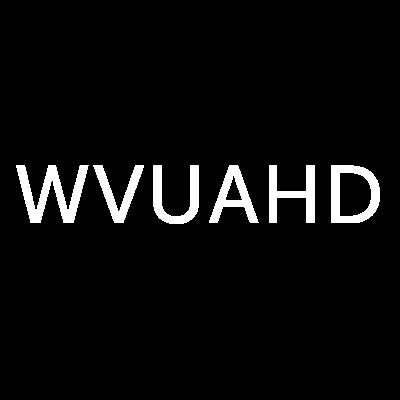 WVUAHD Logo