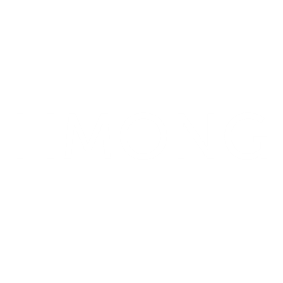 HMONG Logo