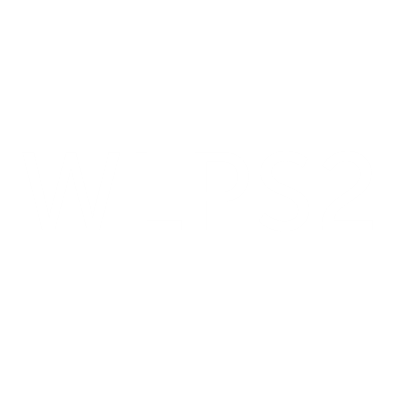WLPS2 Logo