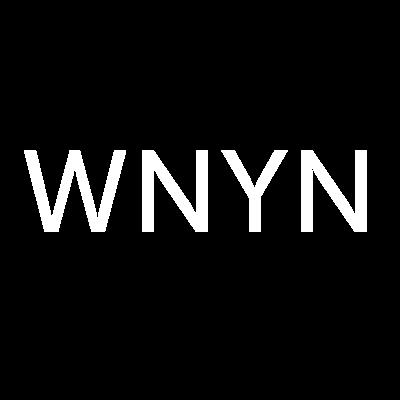WNYN Logo