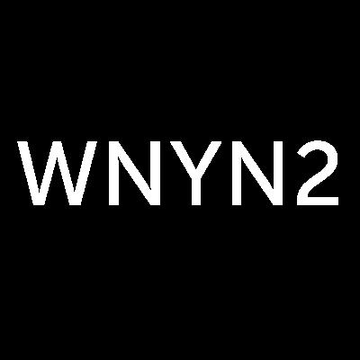 WNYN2 Logo