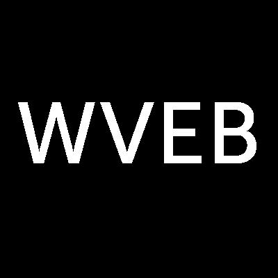 WVEB Logo