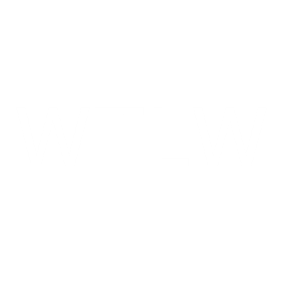 WTLW Logo