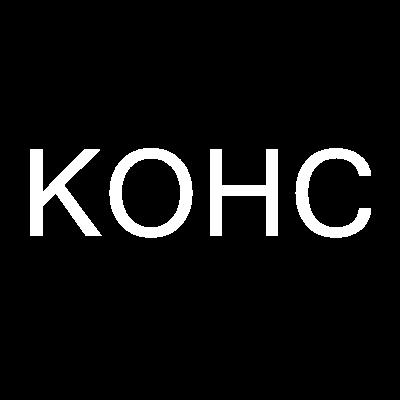 KOHC Logo