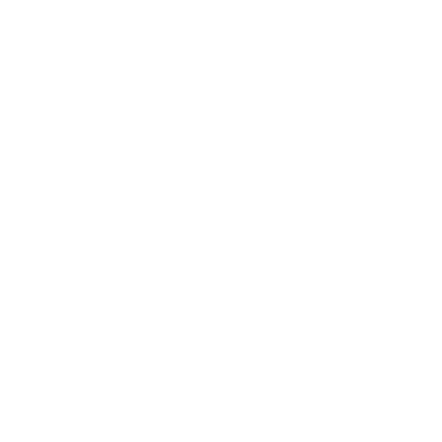 KPAL Logo