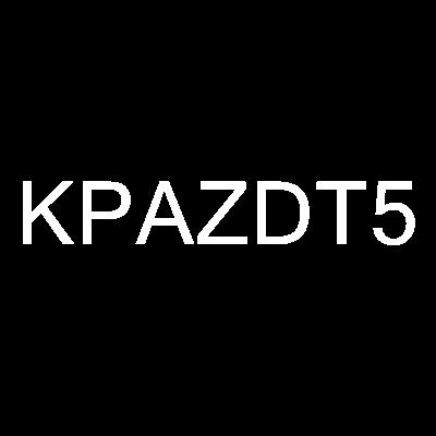 KPAZS Logo