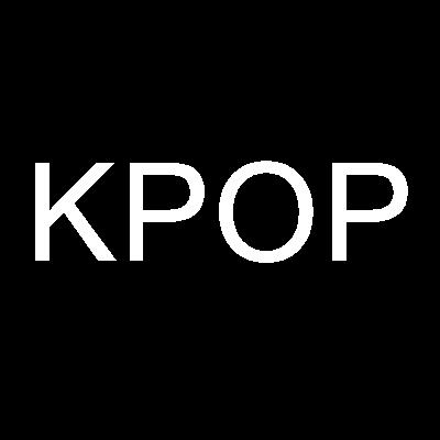KPOP Logo