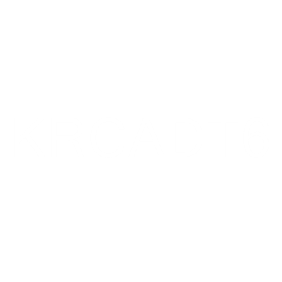 KRCADT6 Logo
