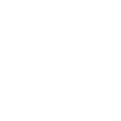KTNC Logo