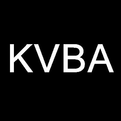 KVBA Logo