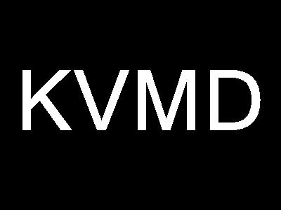 KJLADT8 Logo