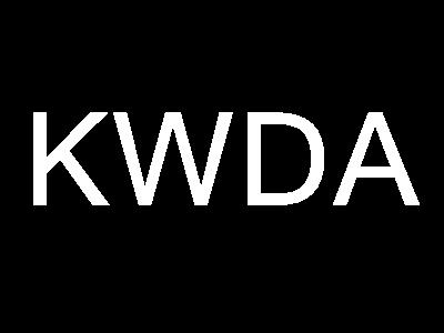 KWDA Logo