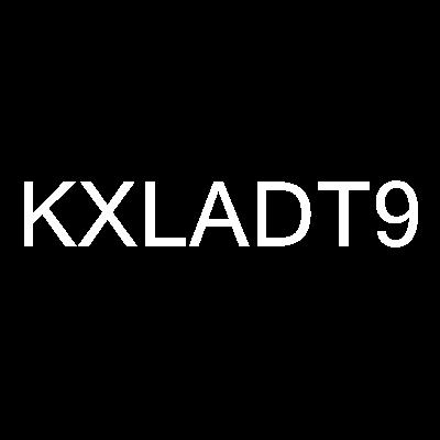 KXLADT9 Logo