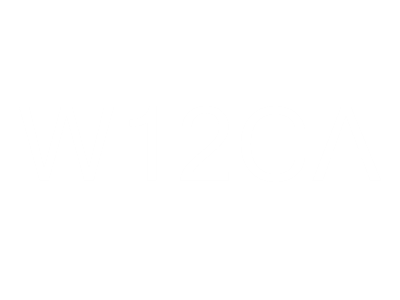 W12CA Logo