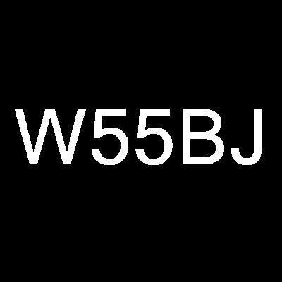 W55BJ Logo