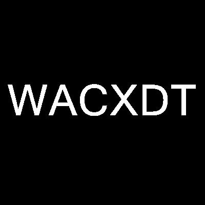 WACX Logo