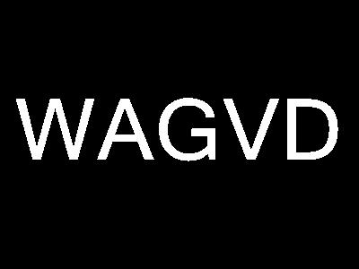 WAGVD Logo
