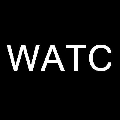 WATC Logo