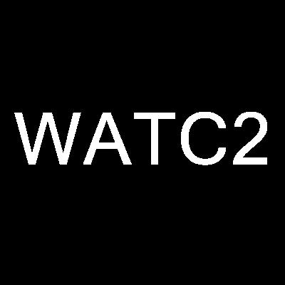WATC2 Logo