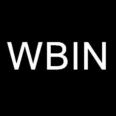 WWJE Logo